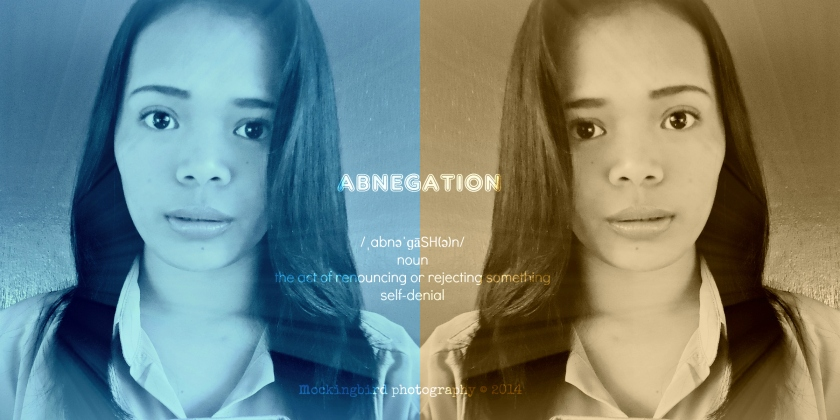 abnegationwithsignature